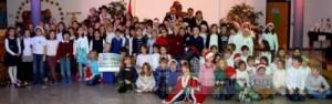 Spende Grundschule-1