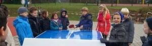 Spende Grundschule-2
