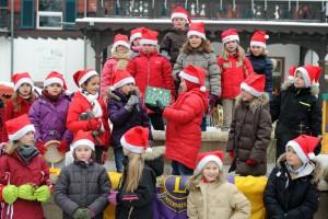 2010-slightshow 1204 Weihnachtsmarkt[1]_Seite_16