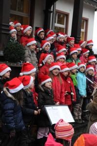 20131207 0047 LC-Weihnachtsmarkt